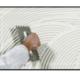 a-un-collante-rasante-di-colore-bianco-idoneo-in-particolar-modo-per-le-coibentazioni-interne