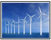 La crisi dell'eolico in Italia e il ritorno alle energie tradizionali legate al petrolio e agli umori degli Stati produttori 1