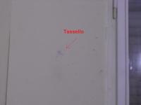 Tassello 1