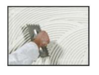 un-collante-rasante-di-colore-bianco-idoneo-in-particolar-modo-per-le-coibentazioni-interne-1