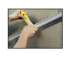 un-ottimo-collante-e-rasante-in-polvere-per-pannelli-isolanti-1-1