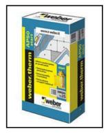 un-ottimo-collante-e-rasante-in-polvere-per-pannelli-isolanti-2
