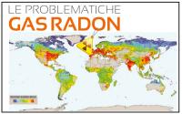 Il Radon nel mondo 1