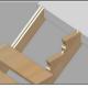 A Chiarimenti sul tipo di legno idoneo per la realizzazione di una scala interna completamente in legno