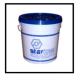A Dei rivestimenti idonei per la bonifica dei manufatti di amianto