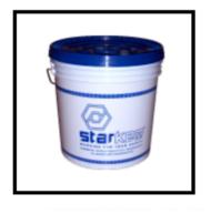 Dei rivestimenti idonei per la bonifica dei manufatti di amianto 1