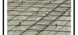 L'adeguamento strutturale dei solai con un super connettore idoneo