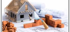 Recupero edilizio – Lavori in proprio – Bonus del 50 % per il 2018