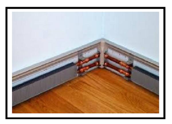 Montaggio impianto di riscaldamento a pavimento con massetto youtube