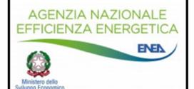 2018-Detrazioni fiscali per il risparmio energetico degli edifici esistenti