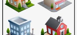 Tabella delle principali opere edilizie da eseguirsi senza un titolo abilitativo
