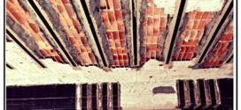 Il rinforzo e il consolidamento strutturale degli elementi in cemento armato con lamine in fibra di carbonio