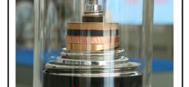 Un cavo superconduttore capace di trasportare un quantitativo di energia 500 volte maggiore rispetto ai normali cavi in rame