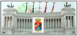 I militari italiani: loro preparazione e armamento