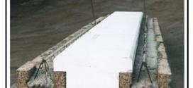 Un solaio in legno cemento coibentato con materiali ecologici
