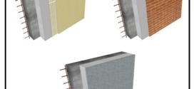 Un sistema di consolidamento antisismico innovativo per mettere in sicurezza gli edifici intervenendo solo sulle facciate