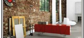 Realizzare un ottimo pavimento decorativo cementizio nei propri ambienti