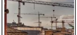 Decreto Sblocca Cantieri – le distanze minime dei 10 mt previste dal DM 1444/1968 si applicheranno obbligatoriamente solo alle zoneC di espansione
