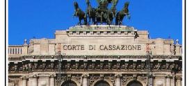Corte di Cassazione. Differenze tra Condono e Sanatoria edilizia