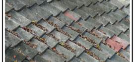 Quali condomini devono partecipare alle spese per lavori di riparazione di una parte del tetto