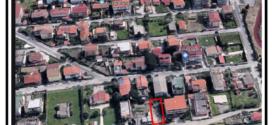 Consiglio di Stato – quando non occorre un Piano Urbanistico Esecutivo per costruire su lotti interclusi