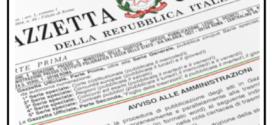 Nel Decreto Rilancio sono previste interessanti misure di agevolazioni fiscali maggiorate al 110%