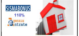 Ristrutturare casa gratis con il Superbonus